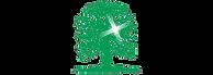 Logo-Oficial-Transparente.png