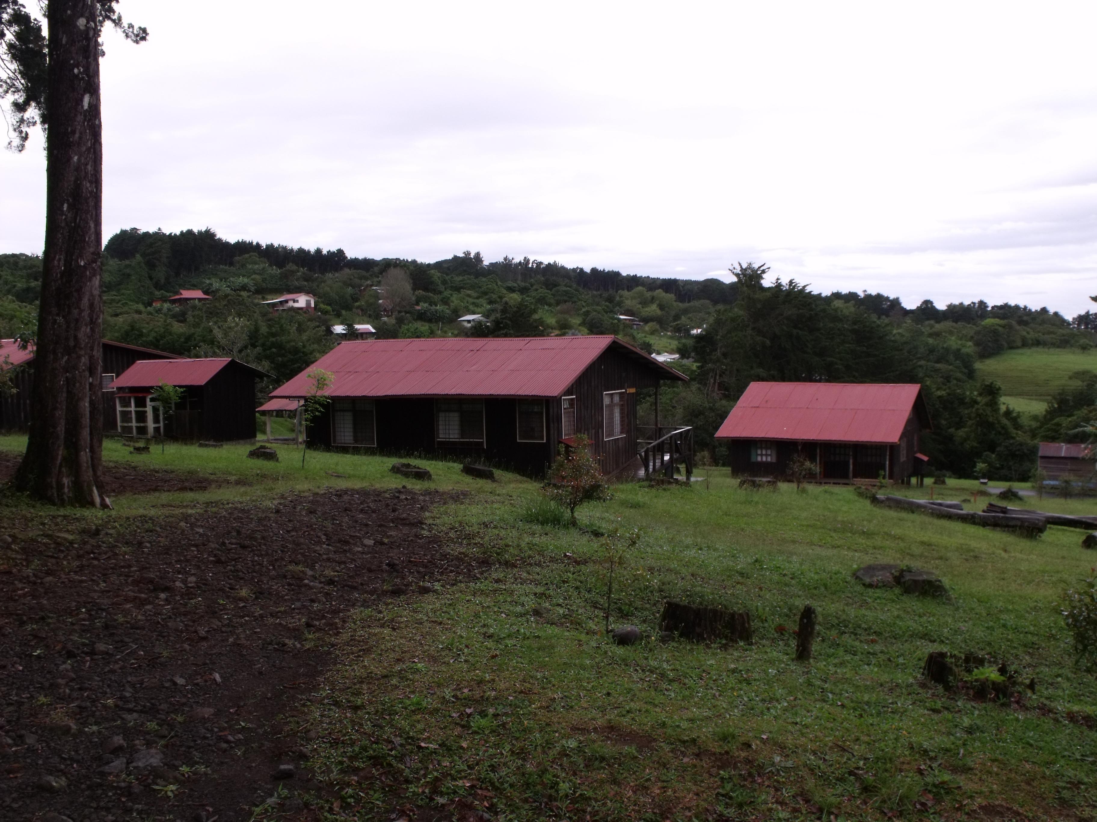 Casas 06.JPG