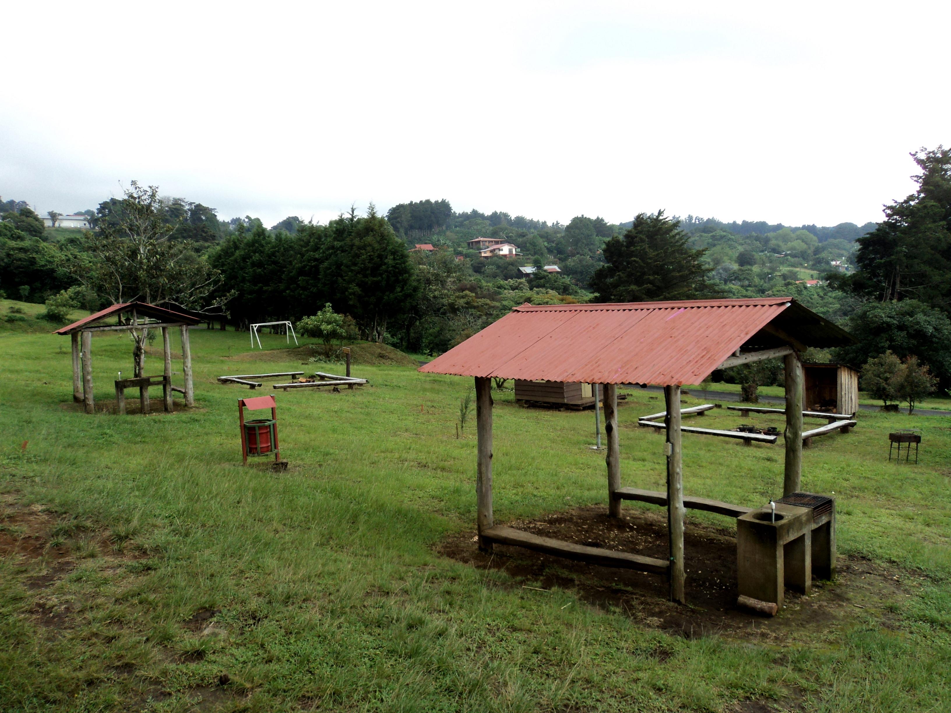 Casas 07.JPG