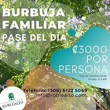 Pase_del_Día.jpg