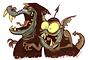Monsters.jpg.png