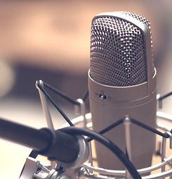 Recording%2520Studio%2520Mic_edited_edited.jpg