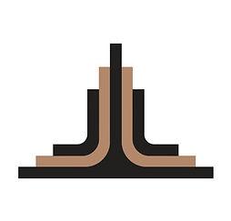 Lucas Talent Logo.jpg