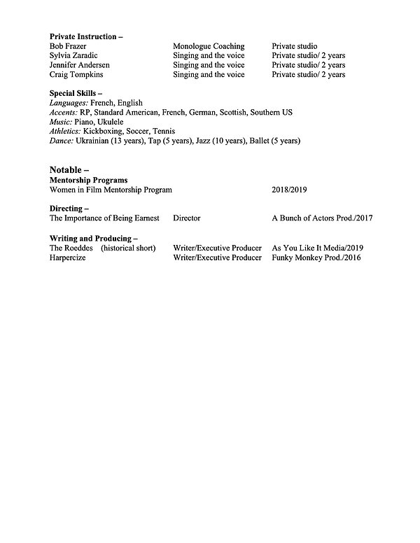 Super Duper Awesome Resume Page 3.jpg