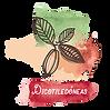 DICOTILEDÓNEAS.png