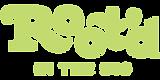 Logo+Tagline Kief Green PMS.png