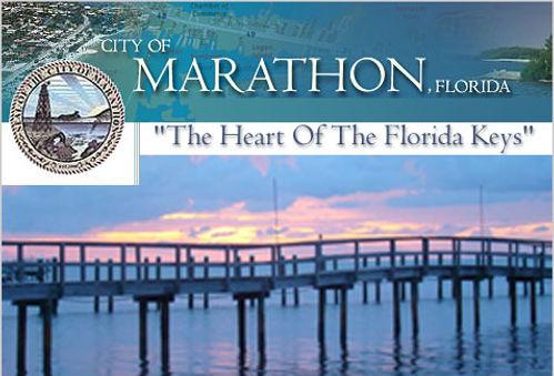 Marathon_City.jpg