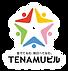 TENAMUビルロゴ