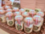 foods_5