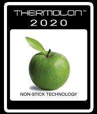 더몰론-2020-2.png