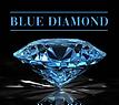 더몰론-블루다이아몬드-라운드.png