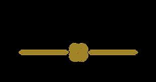 EMWC LOGO Color Copy (1).png