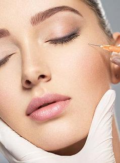 New Patient 40 unit Botox Package