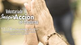 Memorias IX Encuentro Nacional de Voluntariado