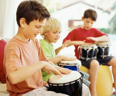 children+with+instruments+2.png