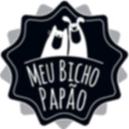 Meu bicho papao alimentacao natural caes e gatos Belo Horizonte