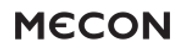 meco-logo-svart-01.png