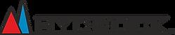 hydrock_logo_main.png