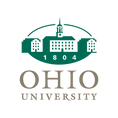 ohiologo-stacked_fc-copy_1 (1).png