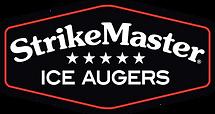 Strikemaster logo.png