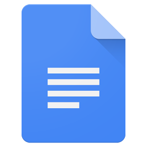 Google Docs Goolaborate