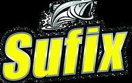 Suffix Line Logo.png
