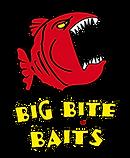 Big Bite Baits.png