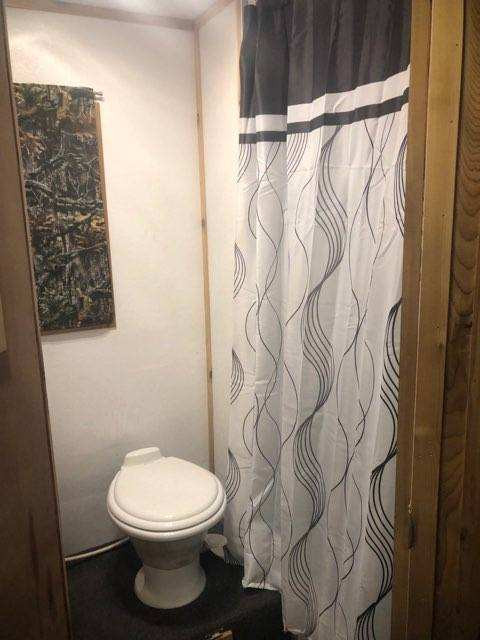 RV Edition Bathroom.jpg