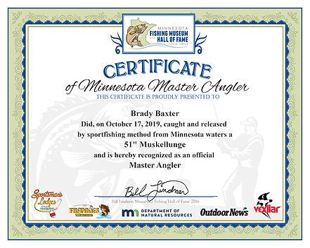 Brady Baxter Master Angler- Muskie.jpg