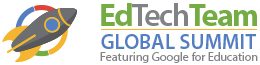 Google Summit Sessions: The Power of Google Classroom