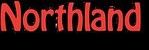 Northland logo png.png