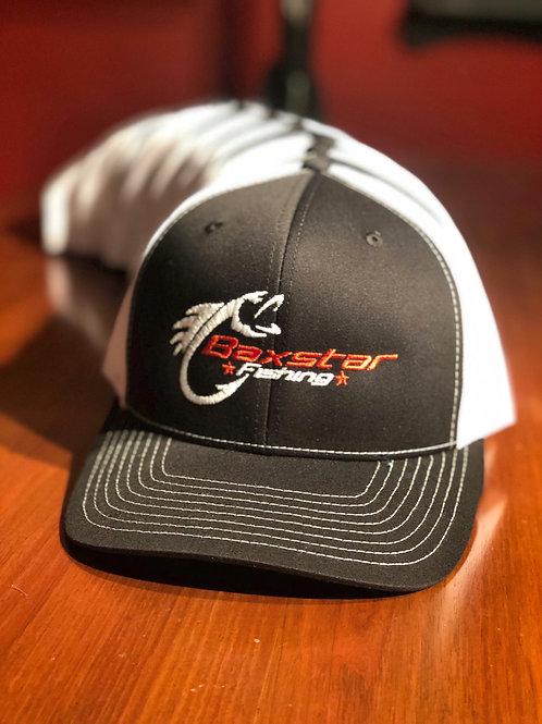 Baxstar Trucker Hat