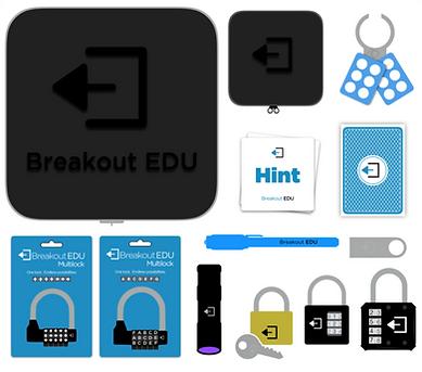 breakout kit.png