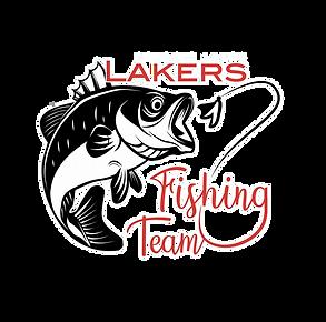 Detroit Lakes Fishing Team Logo.png