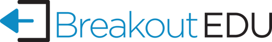BreakoutEDU Logo.png