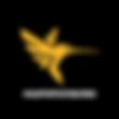 humminbird square logo.png