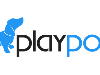 Playposit: Teach With Video...And So Much More!