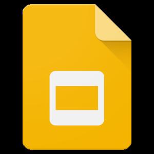 Google Slides Goolaborate