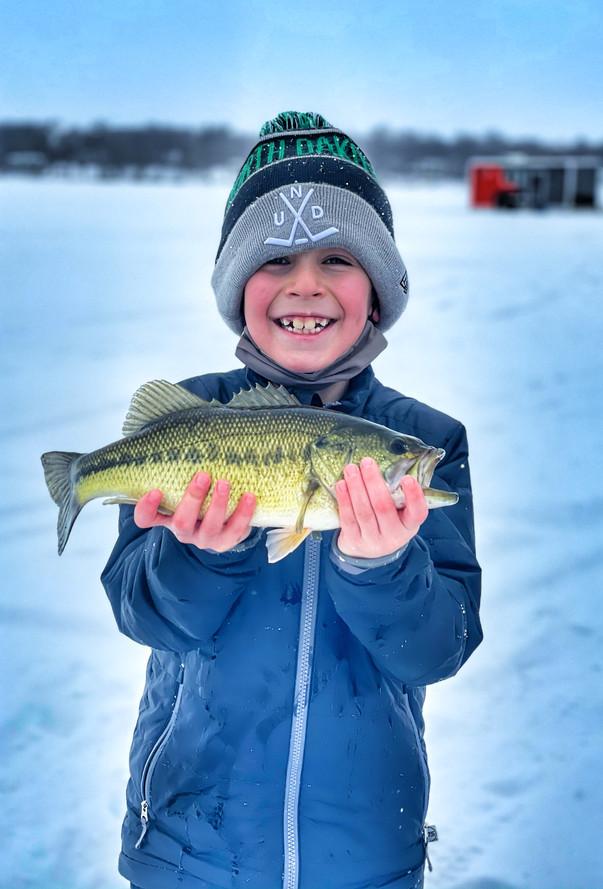 Ice Bass.jpeg