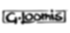 gloomis logo small.png