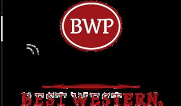 Best-Western-Premier-Logo_Vertical_dha-R