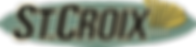 stcroix.png