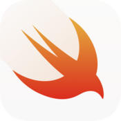Swift Playground Coding App