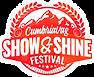 cumbriavag-19-logo_2x.png