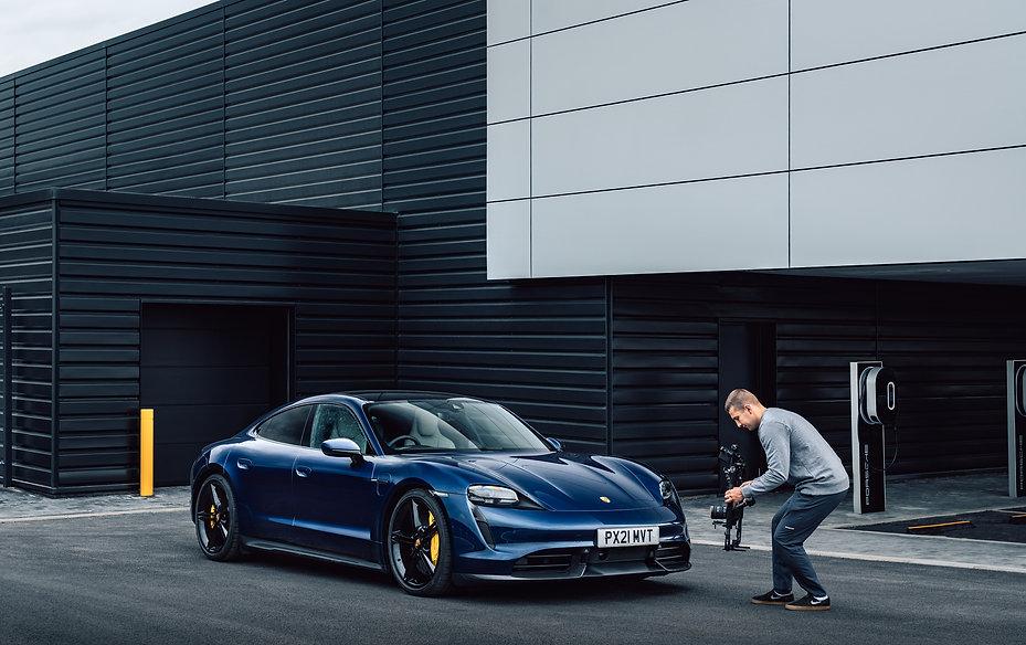Porsche 55_edited.jpg