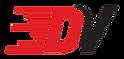 DV Logo Master-02.png