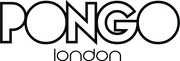 PONGO Logo 2021.png