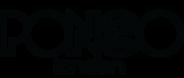 PONGO_Logo_Oct_17_grande.png