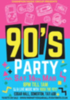 90'S PARTY POSTER A4 copy.jpg