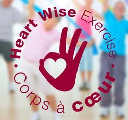 heart wise.jpg